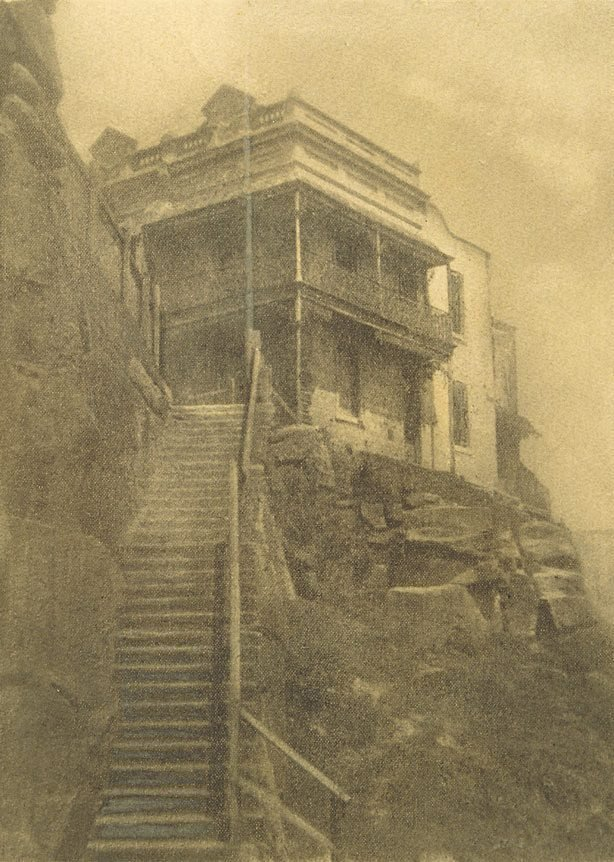 An image of 106 Darghan Street, Glebe