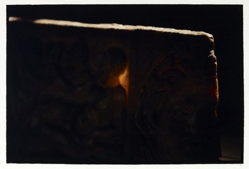 An image of Untitled 2007/08 by Bill Henson