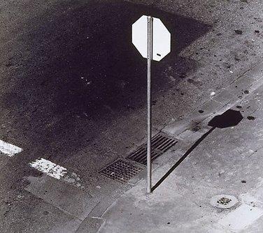 Woolloomooloo, 1973 by Grant Mudford