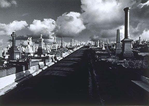An image of Waverley