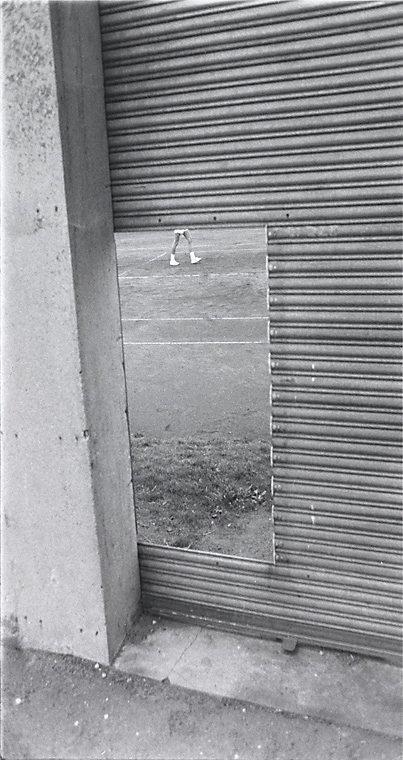 An image of St Kilda, Melbourne