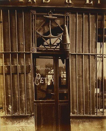 An image of 38 quai de Béthune, Paris arrondissement