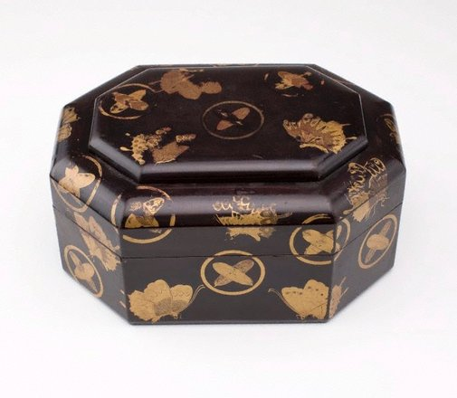 An image of Picnic box by