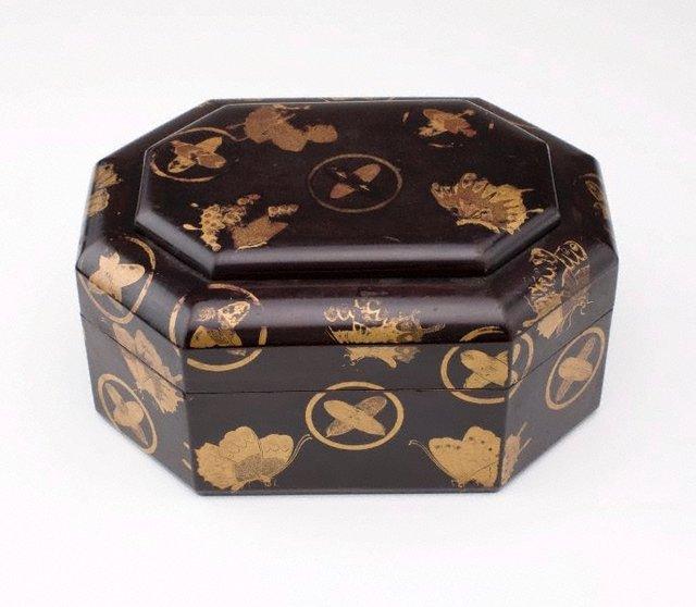 An image of Picnic box