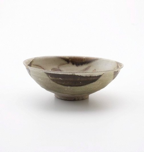An image of Bowl by Changsha ware