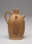 Alternate image of Ewer by Changsha ware