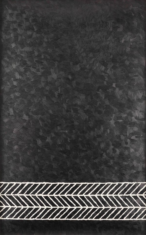 An image of untitled (graphite d)