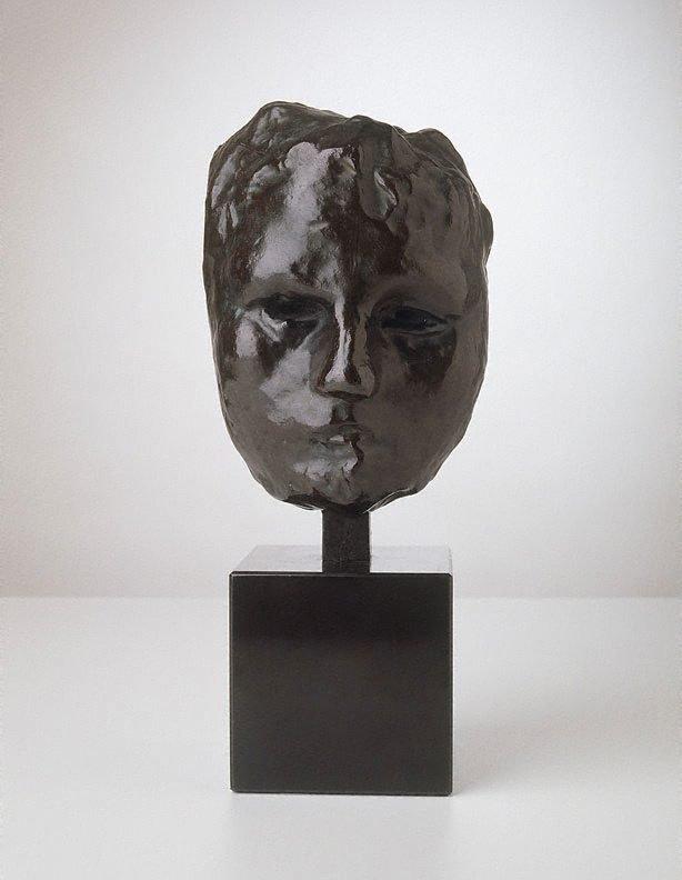 An image of Masque d'Iris Moyen