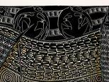 Alternate image of Journey of Malo, Sigai, Kulka and Siu by Glen Mackie