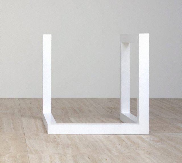 An image of Incomplete open cube 7/21