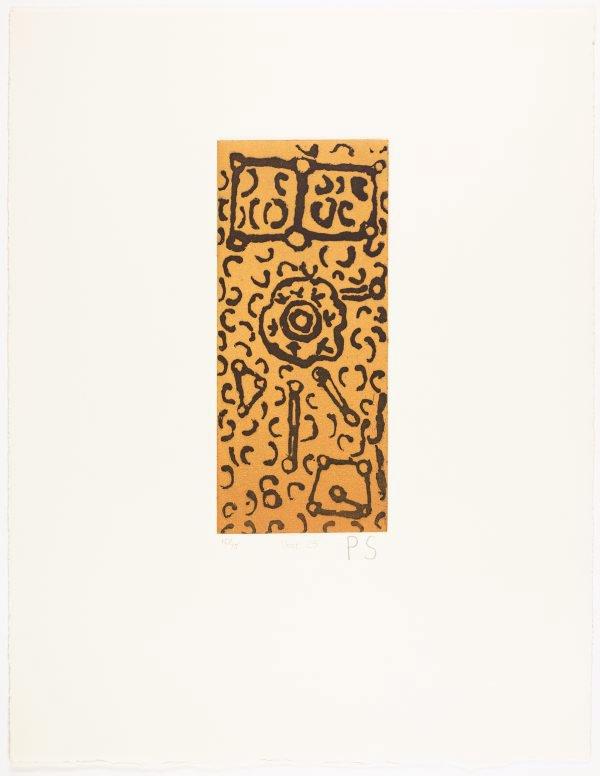 An image of Door twenty-five