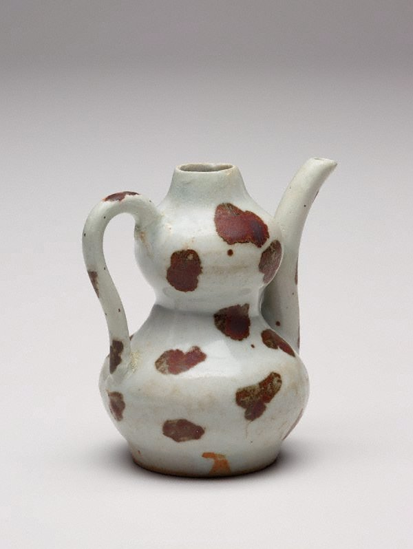 An image of Small ewer