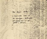 Alternate image of Degas Suite by Nalini Malani