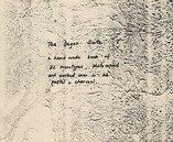An image of Degas suite by Nalini Malani