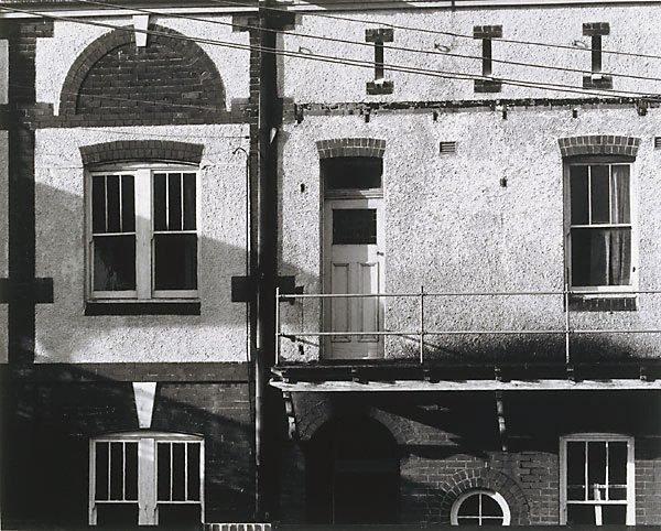 An image of Birchgrove 1977