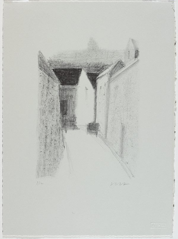 An image of (Untitled-France)
