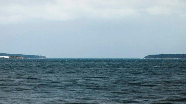 An image of Aqua/Bay #1