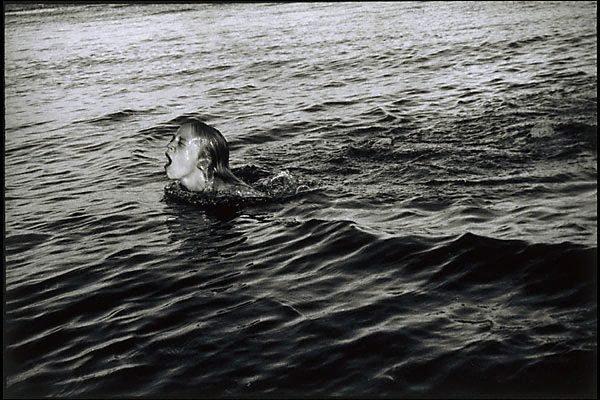 An image of Mermaid