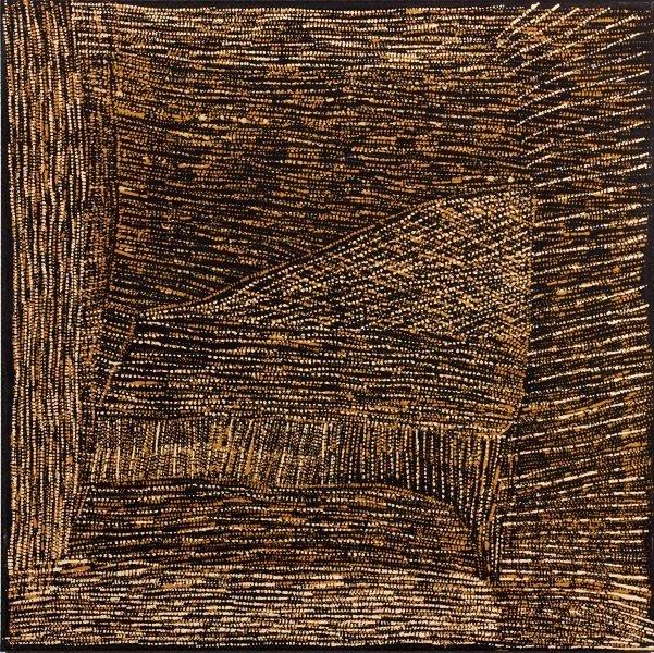An image of Winga (Tidal movement, waves)