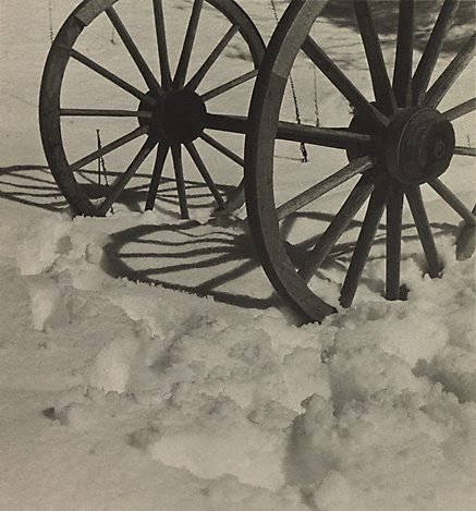 An image of Idle wheels