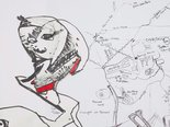 Alternate image of Made in Wadeye by Gareth Sansom