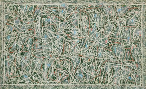 An image of Rabir Kirtan by John Peart