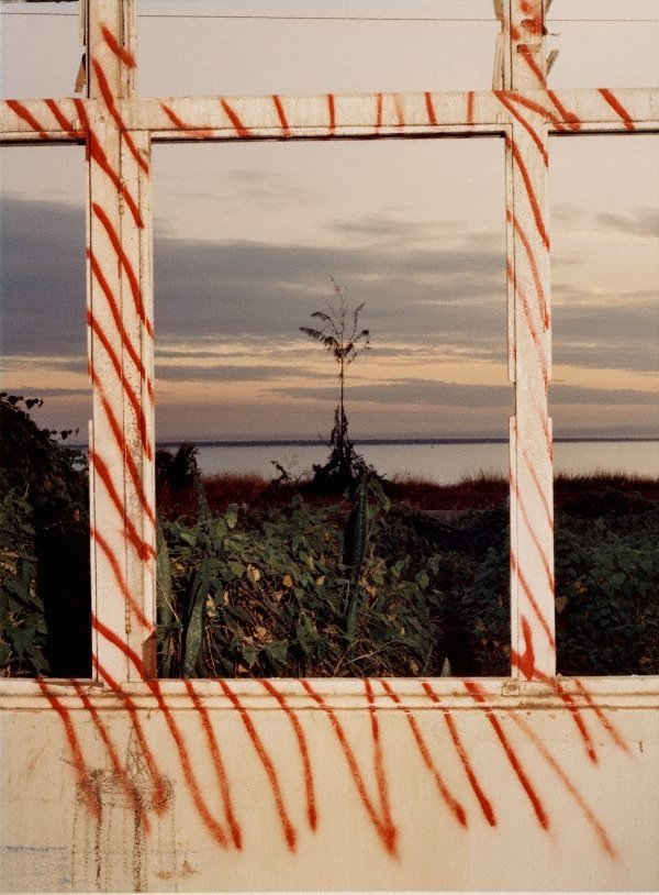 An image of Window 10 – Fannie Bay Hotel