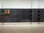 Alternate image of Untitled 1984/87 by Jannis Kounellis