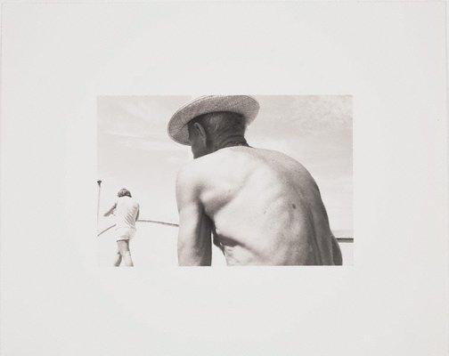 Alternate image of Untitled by Ingeborg Tyssen