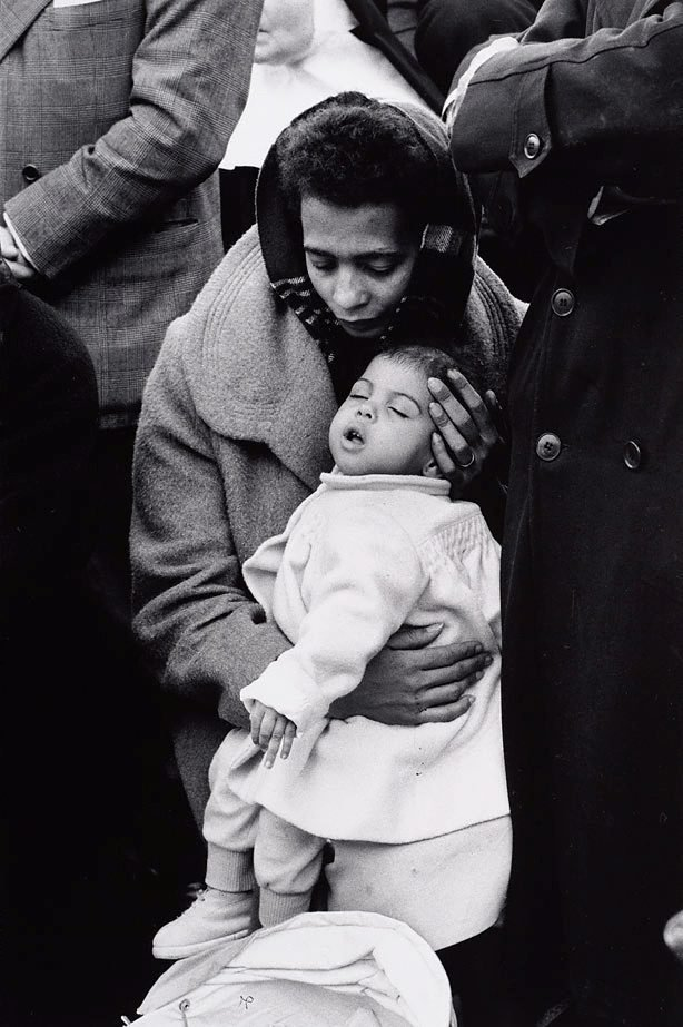 An image of Lourdes Centenary, France