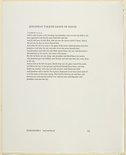 Alternate image of 15. Jonathan taketh leave of David by Oskar Kokoschka