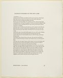 Alternate image of 31. Nathan's parable of the ewe lamb by Oskar Kokoschka