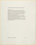 Alternate image of 33. Reconciliation of David and Absalom by Oskar Kokoschka