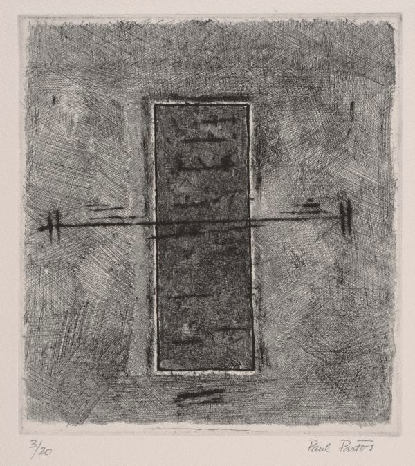 An image of Untitled