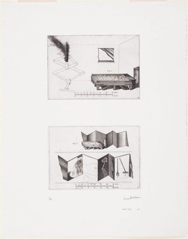 An image of According to des Esseintes