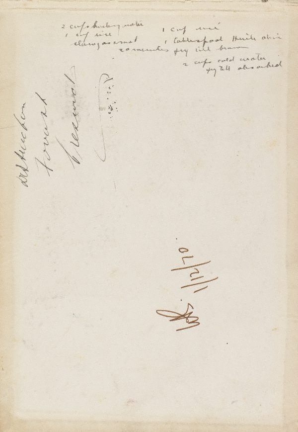An image of Album of sketches