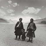 An image of Ladakh by Max Pam
