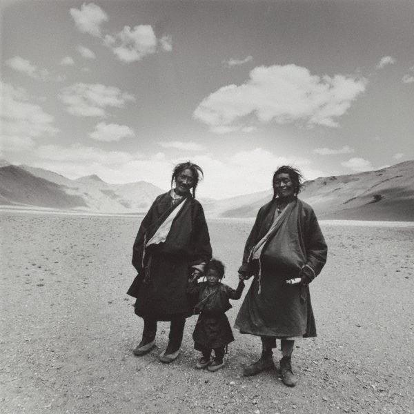An image of Ladakh
