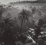 An image of Mount Abu by Max Pam