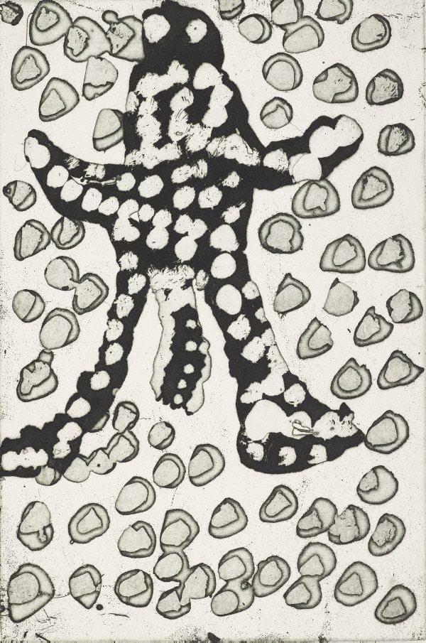 An image of Wati Nyira