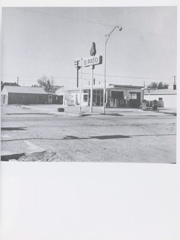 An image of Twentysix gasoline stations