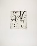 Alternate image of 10 by Brice Marden