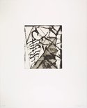Alternate image of 16 by Brice Marden