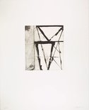 Alternate image of 17 by Brice Marden