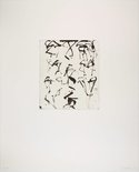 Alternate image of 5 by Brice Marden