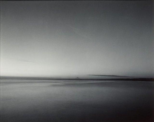 An image of Taranaki, Wanganui, 1986