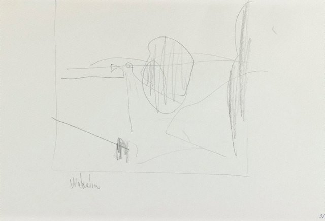 An image of Wakelin (Landscape)