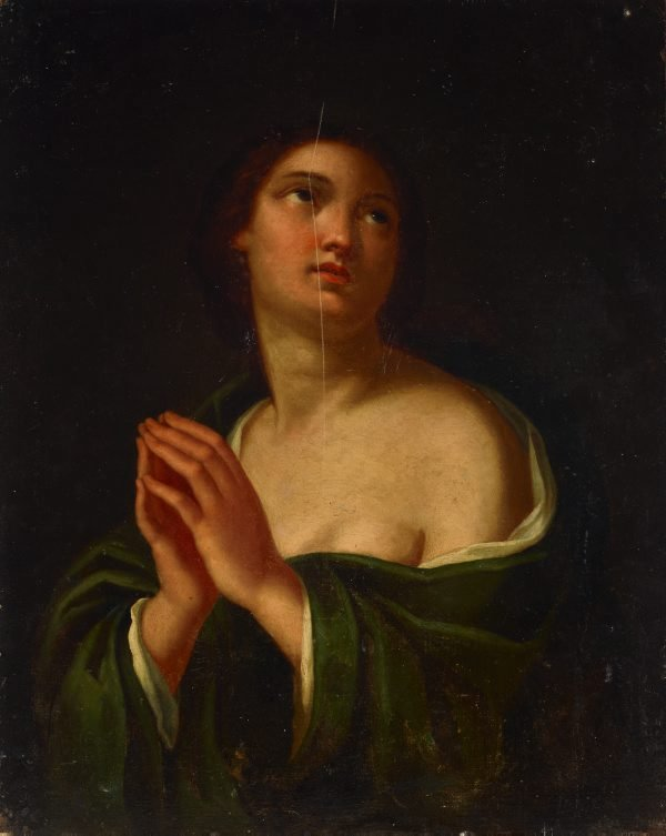 An image of The Magdalene