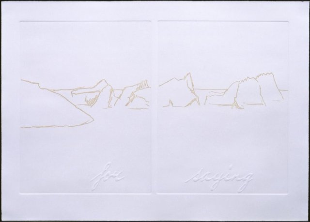 An image of Forty pages from Antarctica