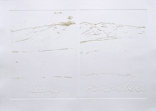 An image of Forty pages from Antarctica by Bea Maddock